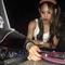 DJ RATED AR