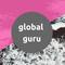 DJ GLOBAL GURU