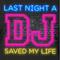 DJ-Pir