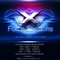 X Force Sessions 043 With Diego.Morrill on trancesonic.fm