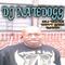DJ Natedogg