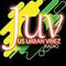 JUV RADIO 24/7 & Live DJs