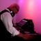 DJ JAZZMAN