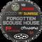 Forgotten Scouse House