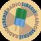 Radio Siberië