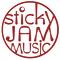 SJMusic