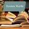 Spoken Words 21: Jeffrey Lockwood—Murder On The Fly