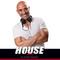 "Stefano Capasso ""House Next"" Episode 20"