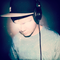 Kasger on Mixcloud