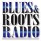 The New Horizon Radio show