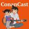 Detektiv Conan Dead or Alive | ConanCast #123
