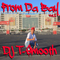DJ_T_Smooth