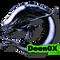 MangaMix 2013 [JXDS908]