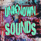 UnknownSounds-RevengeFM