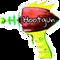 Hootgun