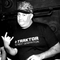 DJ Jonny Howard Underground House mix 7th March 2018