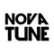 Novatune