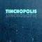 Tinchopolis