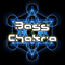 Bass Chakra