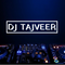 DJ Tajveer