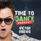 Victor Ribeiro - Time To Dance #27