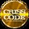 Criss Code Official