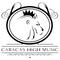 Caracas High Music