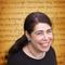 Dead Sea Scrolls & 2nd Temple Literature #2: The Book of Jubilees