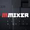 mmixer live