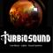 Turbio EDM Show on Radio 1 #2 - Hosted by Murky