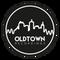 Oldtown Nights mixed by David Caballero