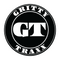 Gritty Traxx