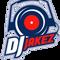 DJ Jake Z