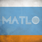 MATLO