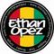 Ethan Opez