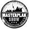 MasterPlan Show GENERATIONNEXT