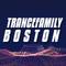trancefamilyboston