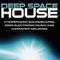 Deep Space House