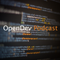 Dicas 09 – Exercism - OpenDevPodcast