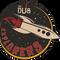 Dub Explorer