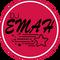 DJ Emahstar
