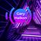 Gary Halkon
