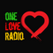 OneLoveRadio.co.uk