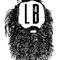 luckybeard
