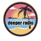 Deeper Radio