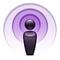 Film Podcast - 15th March 2012 (Arron Parker, Vincent White, Ed Tuite)