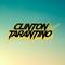 Clinton Tarantino