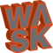 dj_wask_en_el_aire