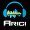 Arici BDRM mix 024
