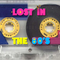 Lost In The 80s Radio Show